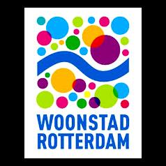 www.moodz.nl